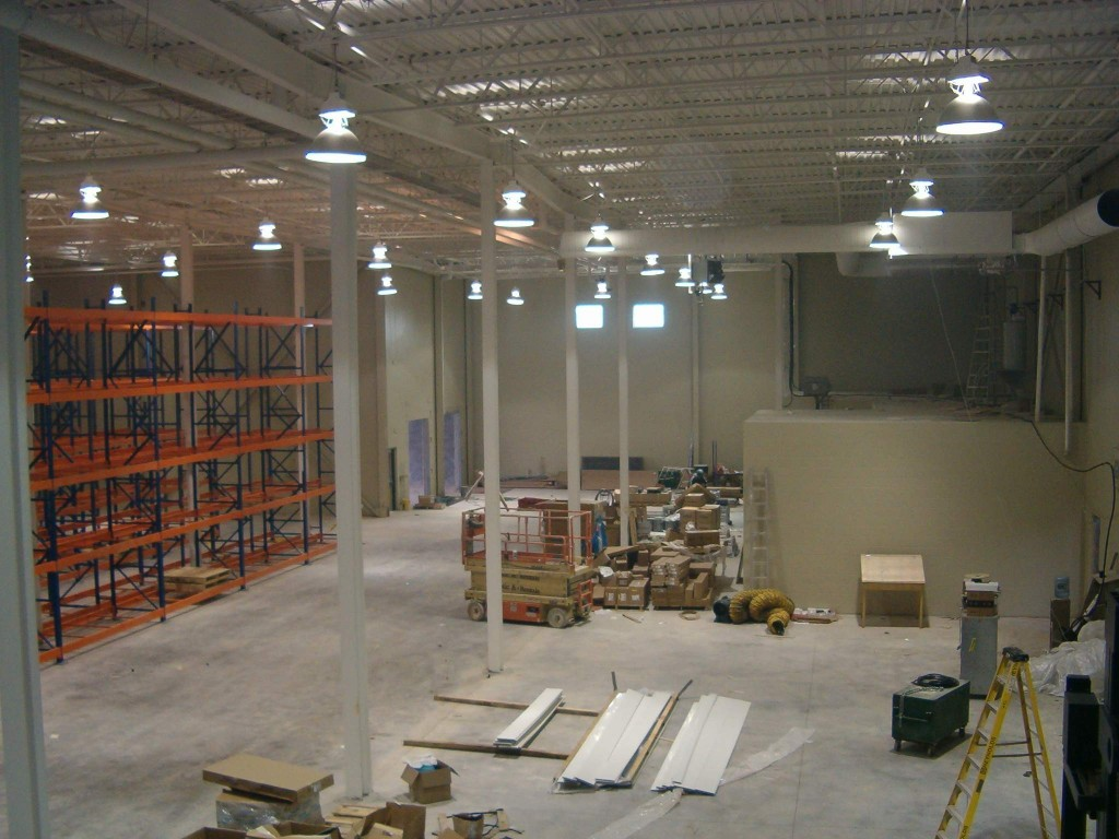 commercial_electrical_new_construction