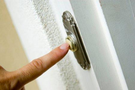 doorbell_installation_repair