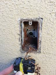 residential_electrical_code_violation