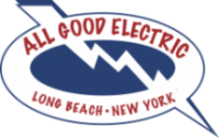 All Good Electric
