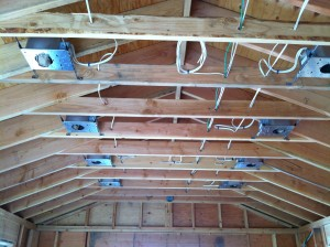 New Construction Electrical Wiring Diagram 28 Images