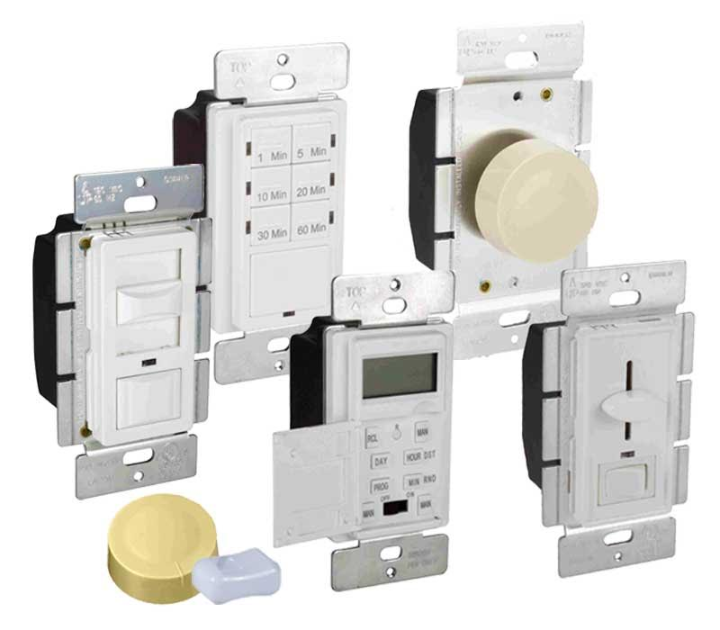 GFI_outlets_and_switches