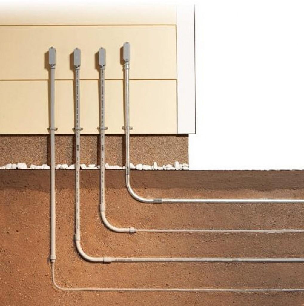 trenching_underground_wiring